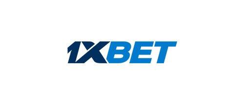 1xBet stream Mobile App